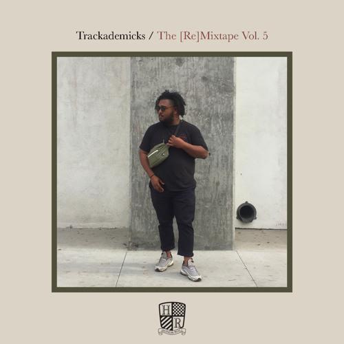 The [Re]Mixtape Vol. 5