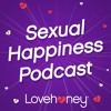 Download S1E2: Why Should I Try Something New in the Bedroom? Mp3