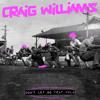 Download SNATCH132 01. Don't Let Go (Original Mix) - Craig Williams feat. Vula (SNIP) Mp3
