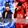 You Gonna Pay [Instrumental](The Undertaker)