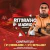 = =  RITMINHO DE MADRI [ [  DJ ML DA CORUJA ] ] PISTÃO DE MADRI