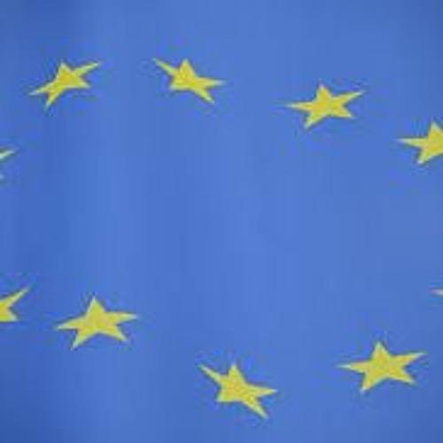 Intw-Denis-Stokkink-France-Info-deficit-democratie-2019.MP3
