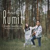Langit Sore -  Rumit (Acoustic Cover by Aviwkila)