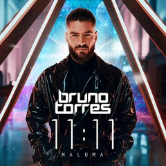 Maluma Ft. Ricky Martin - No Se Me Quita (Bruno Torres Remix)