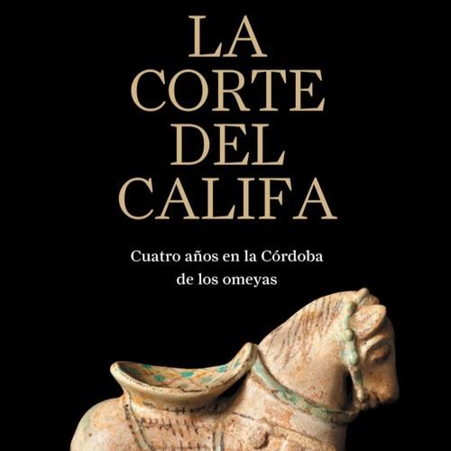 """Presentación de """"La corte del califa"""", de Eduardo Manzano"""