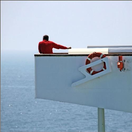 4. La política de vecindad con el Mediterráneo (INGLÉS/ESPAÑOL)