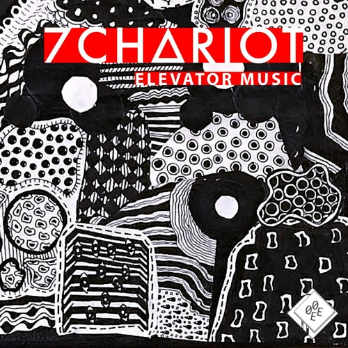 7Chariot