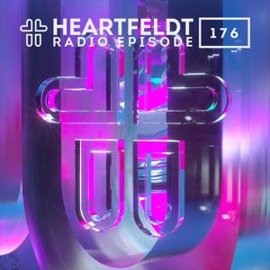 Sam Feldt - Heartfeldt Radio #176