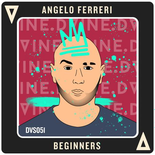 Angelo Ferreri - Beginners