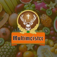 MULTIMEISTERMIX