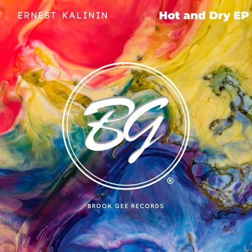 Ernest Kalinin - Your Reward [OUT NOW]