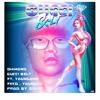 DIAMOND - Gucci Belt (feat. YOUNGOHM, FIIXD, Younggu)