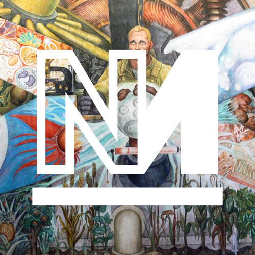 #NovaraFM: Clear Bright Future: Paul Mason on Radical Humanism