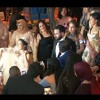 Download مهرجان الحط علي العروسه زياد دولسيكا ماذن معتز استوديو الفور باي فور Mp3