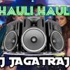 HAULI HAULI | DJ JAGATRAJ REMIX | MUSIX SERIES OFFICIAL YOUTUBE | PRAMIT SINGH