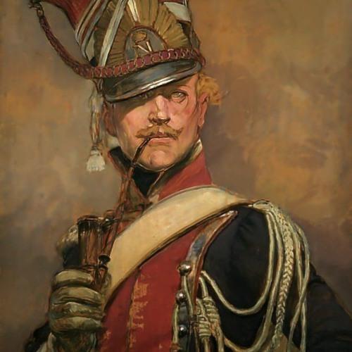 Mémoires du sergent Bourgogne : campagne de Russie