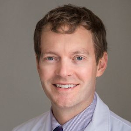 Colin C. Edgerton, MD, on the Need for More Arthritis Research Among Veterans