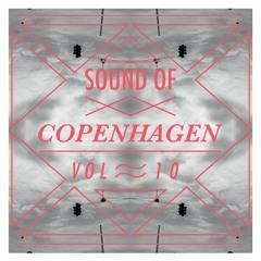MO - Maiden (Yen Sleep Remix)