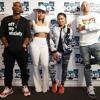 Blac Chyna Addresses Anger Issues, Kardashians, Love, Motherhood + More.mp3