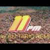 Maluma - 11 PM(Bazan Tariq Remix)