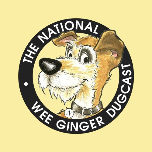 Wee Ginger Dugcast: BBC at it again and the terrifying Tories