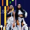 City Girls Ft Cardi B Twerk Pro Midi Remake Beat In The Style Of Mp3