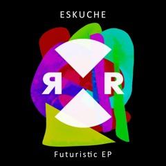 Eskuche - Freak