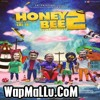 Wapmallu Com Jillam Jillala Honey Bee 2 Celebrations Mp3