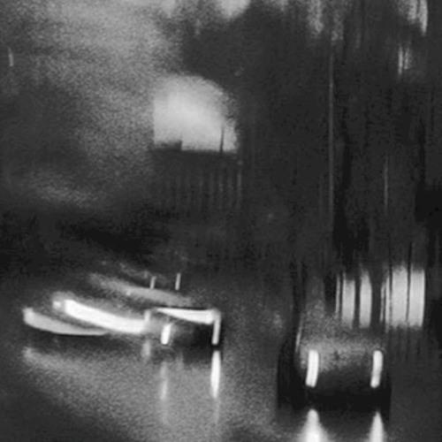 Gray Emotions (Prod. Kris La' Jon)