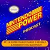 Super Mario Maker 2 Reveals + Resident Evil blowout!