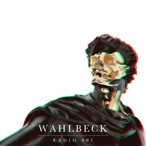 Wahlbeck Radio