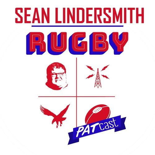 Ep. 29 - Sean Lindersmith