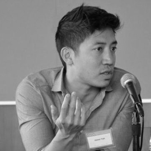 Jason Yeh, Tape: Mobile Video for Enterprise