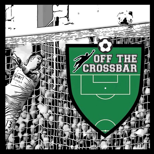 "Off the Crossbar - What the Heck is ""Pre?"""