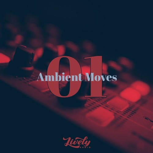 Ambient Moves 1