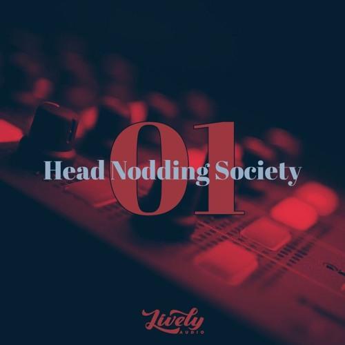 Head Nodding Society 1