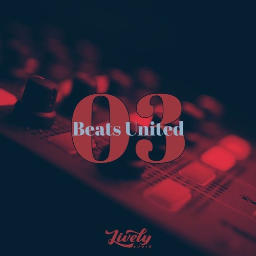 Beats United 3