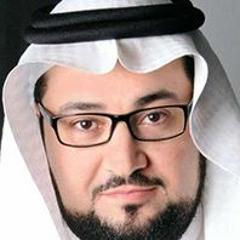 Amr Bakeer Sura  108  Al - Kawthar