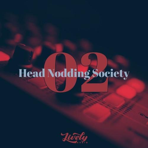 Head Nodding Society 2