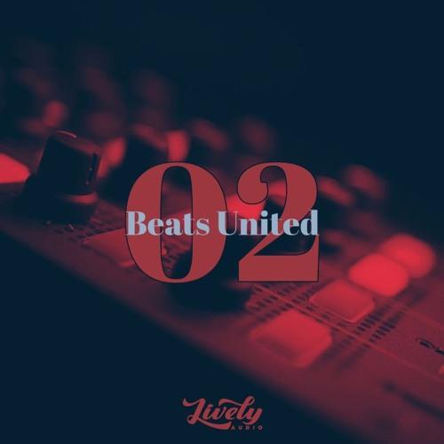 Beats United 2