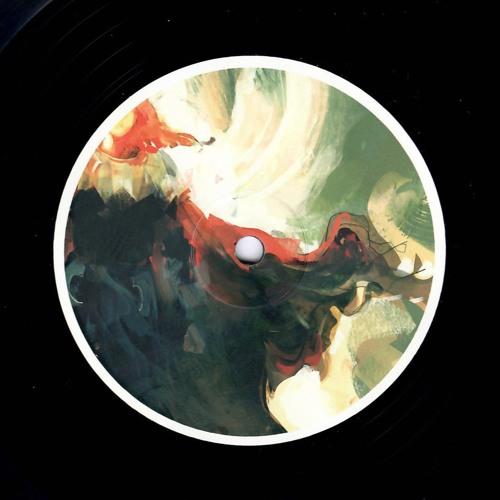 Illuvia - Chains (Daniel[i]´s off-hand Dub) // Free download