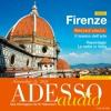 Italienisch lernen Audio - Malerei, Bildhauerei und andere Künste By div. Audiobook Sample