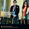 Italienisch lernen mit The Grooves - Small Talk By Eva Brandecker, Goetz Bielefeldt Audiobook Sample