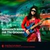Italienisch lernen mit The Grooves - Travelling By Eva Brandecker Audiobook Sample