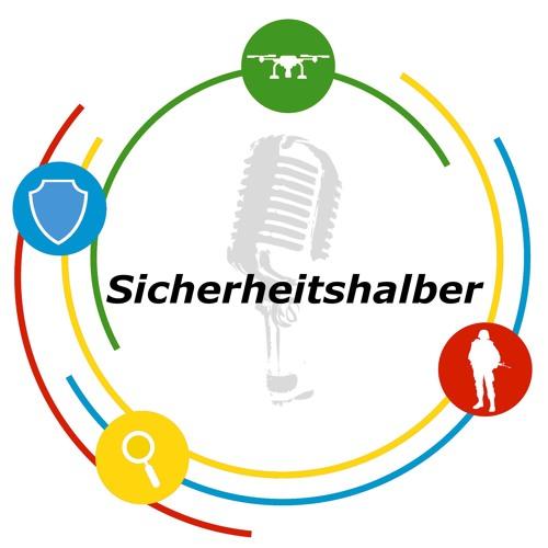 Sicherheitshalber Spezial  Aspen Cyber Security Forum 2019