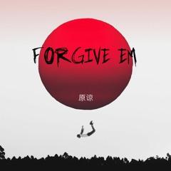 Fiko - Forgive em