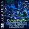 Juice Wrld Hear Me Calling Dewei Remix Mp3
