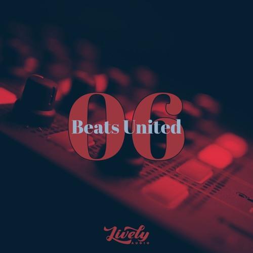 Lively Audio - Beats United 6