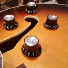 Satriani - Say It Isn't So, Joe