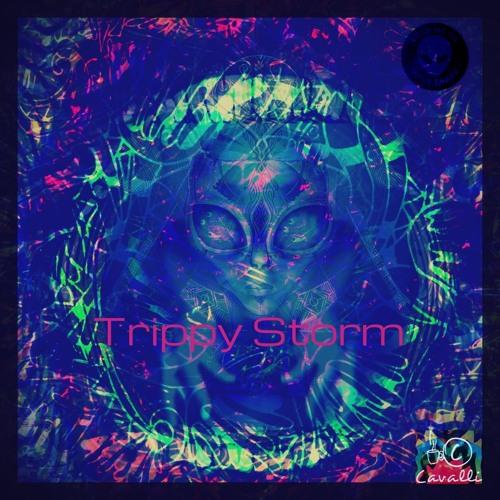 Trippy Storm